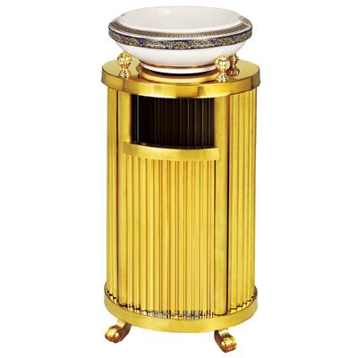 环卫垃圾桶-供应新概念垃圾桶