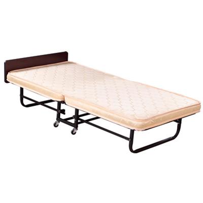 折叠床(化纤金布)