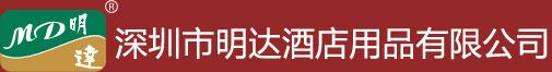 深圳市千赢官方下载千赢游戏官网手机版有限公司