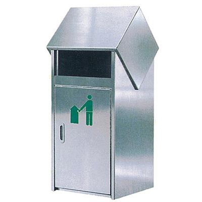 分类垃圾桶-折叠床|雨伞架|擦鞋机|深圳一米线栏杆