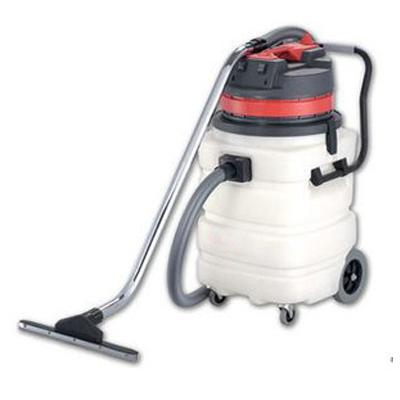 塑料桶吸尘吸水机