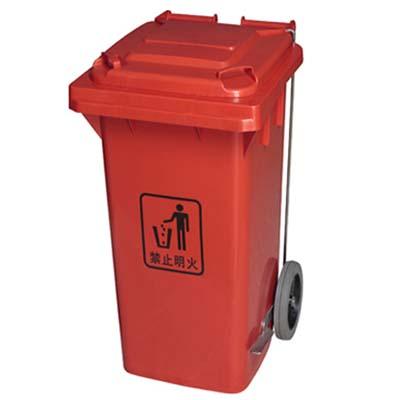 环卫垃圾桶-供应环保垃圾桶