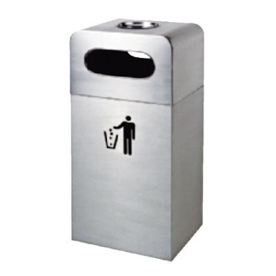 把电脑放进垃圾桶动画图片