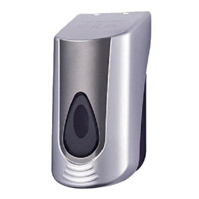 多功能手动皂液器