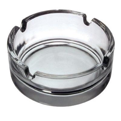 玻璃烟灰缸