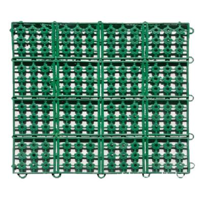 梅花垫(PVC)