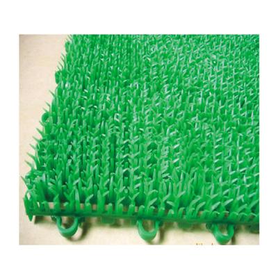 假草地垫(PVC)