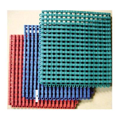 塑料防滑垫(PVC)