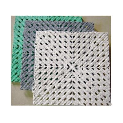 隔水拼图垫(PE)