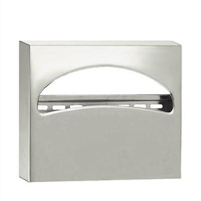 不锈钢马桶坐垫纸盒